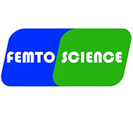Femto Science Inc.