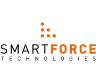 SMART FORCE TECHNOLOGIES